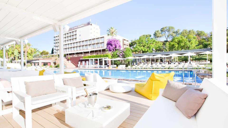 Gran Hotel Monterrey - EDIT_N2_POOL5.jpg