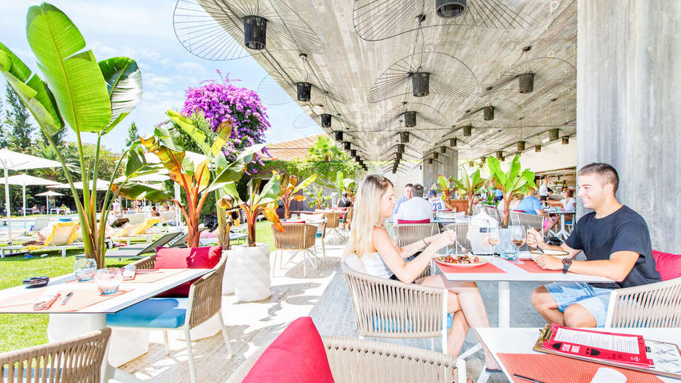 Gran Hotel Monterrey - EDIT_N2_TERRACE2.jpg