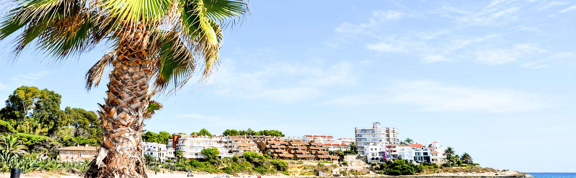 Altafulla Mar Hotel - EDIT_Altafulla-2.jpg