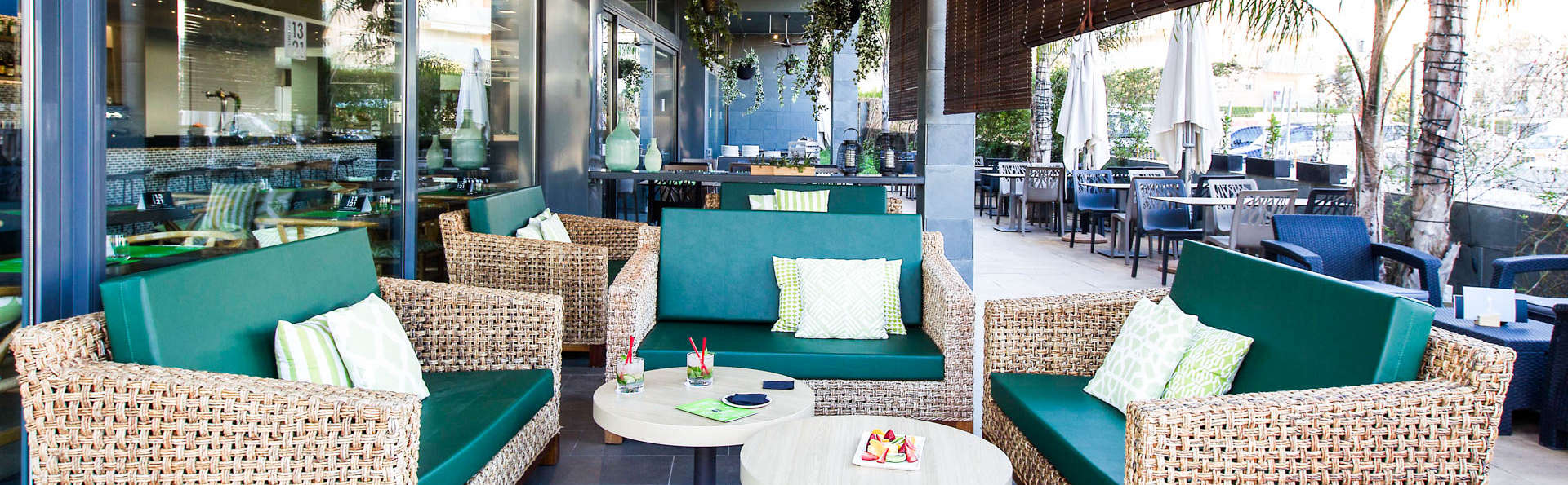 Altafulla Mar Hotel - EDIT_Terrace-3.jpg