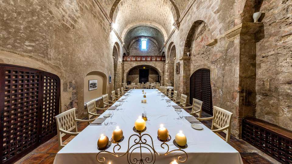 Garrigae Abbaye de Sainte Croix - EDIT_RESTAURANT_05.jpg