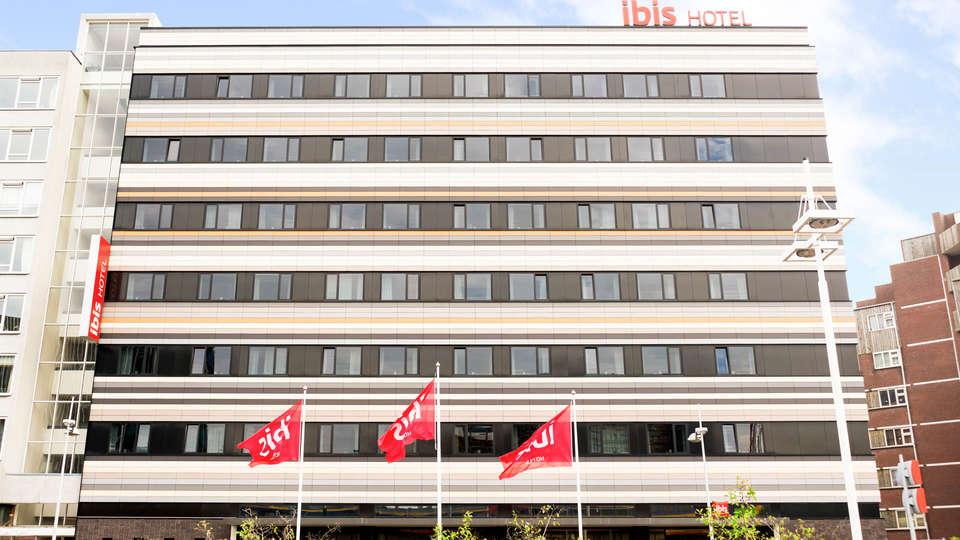 Ibis Leiden Centre - EDIT_NEW_FRONT2.jpg
