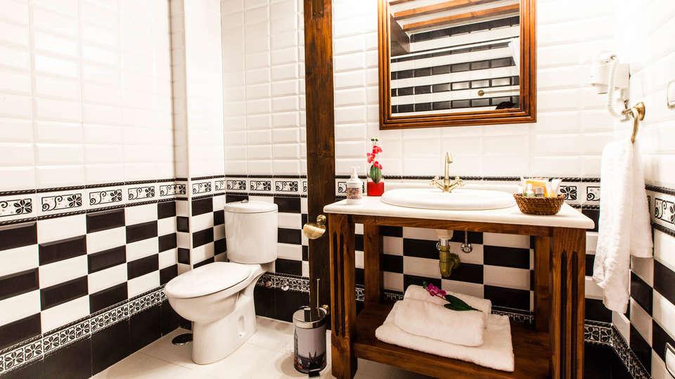 Hotel Spa Casona La Hondonada - EDIT_NEW_ROOM-10.jpg
