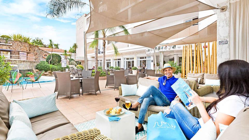 SUMUS Hotel Monteplaya - Adults Only - EDIT_N2_BAR_LOUNGE.jpg