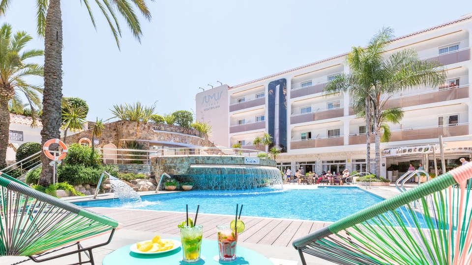 SUMUS Hotel Monteplaya - Adults Only - EDIT_N2_HOTEL.jpg