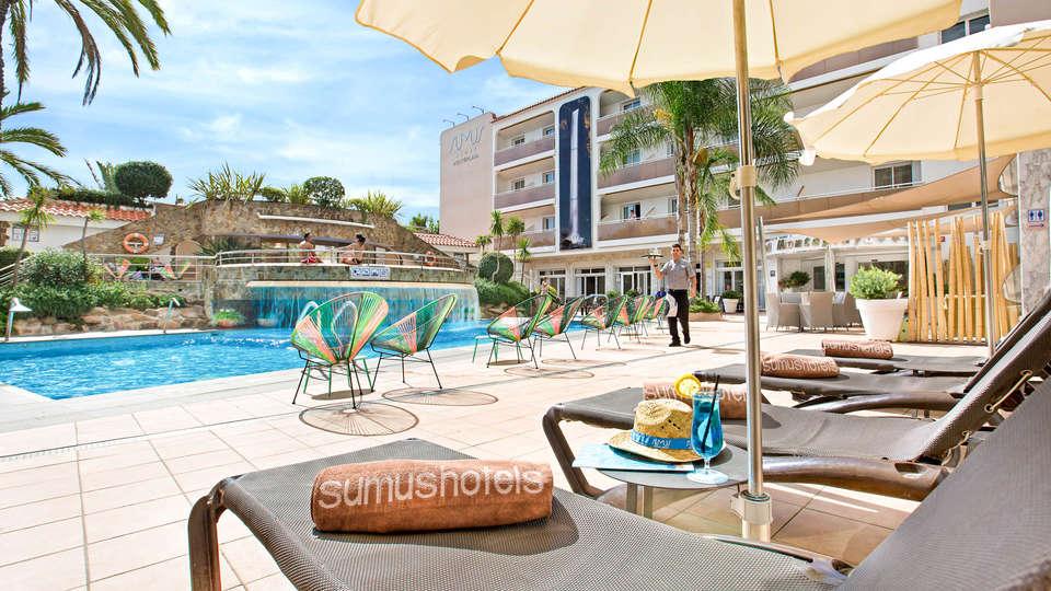 SUMUS Hotel Monteplaya - Adults Only - EDIT_N2_POOL4.jpg