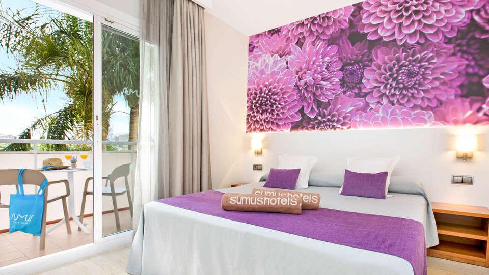 SUMUS Hotel Monteplaya - Adults Only - EDIT_N2_STANDARD_07.jpg