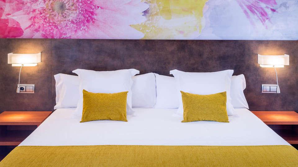 SUMUS Hotel Monteplaya - Adults Only - EDIT_N2_SUPERIOR_11.jpg