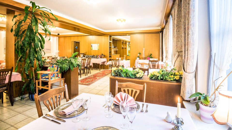Hotel Le Postillon - EDIT_NEW_Restaurant_1.jpg