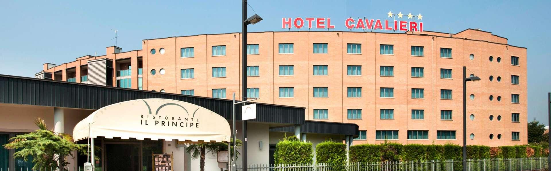 Hotel Cavalieri - EDIT_FRONT_01.jpg