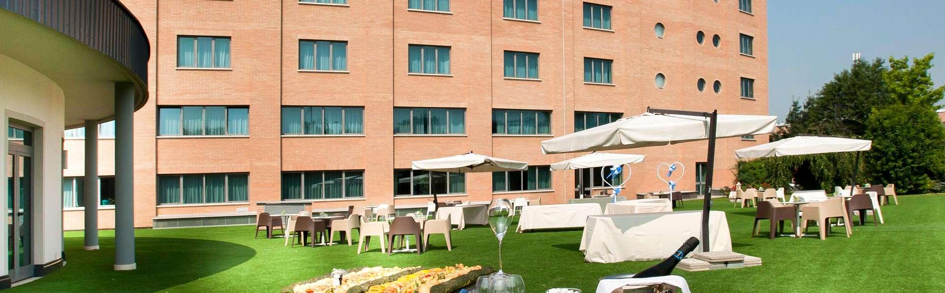 Hotel Cavalieri - EDIT_EVENT_02.jpg