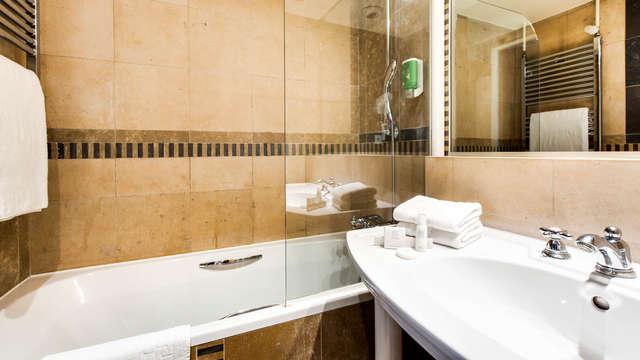 Hotel Art Deco Grand Lille