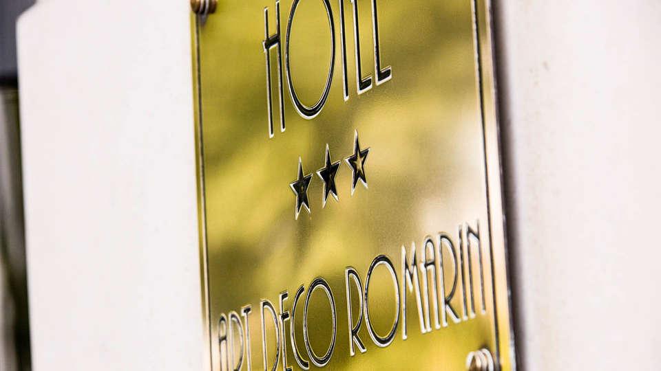 Hôtel Art Déco Grand Lille - EDIT_N3_FRONT2.jpg