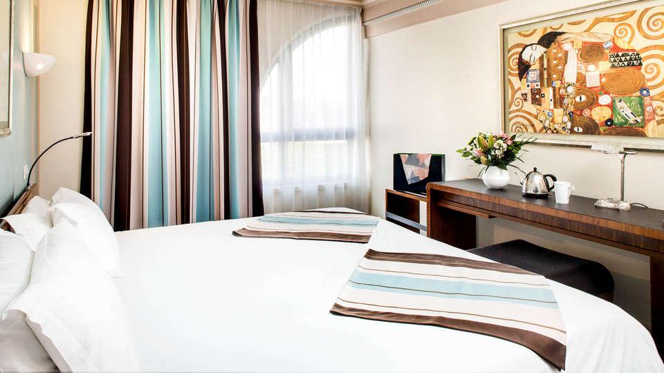 Hôtel Art Déco Grand Lille - EDIT_N3_PRIVILEGE3.jpg