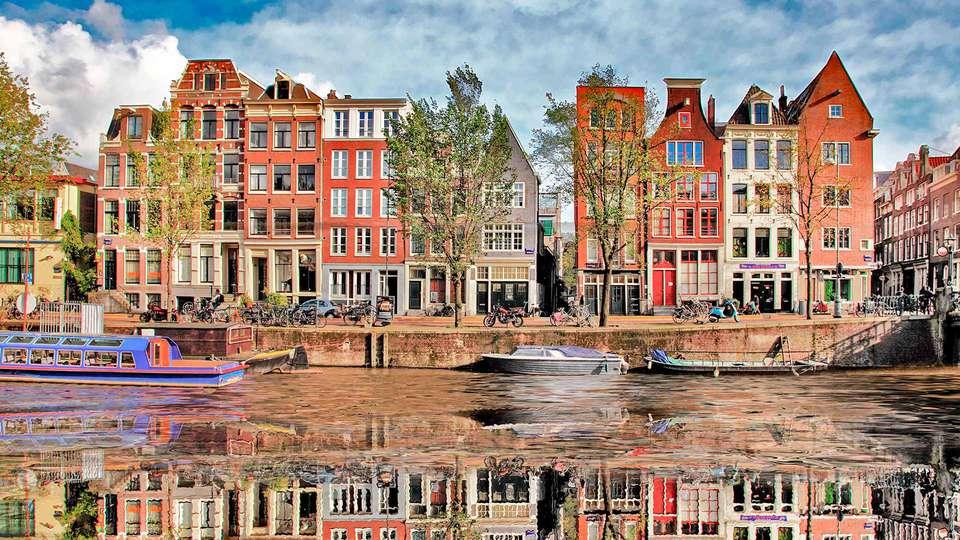 Van der Valk Hotel Schiphol A4 - EDIT_DESTINATION_01.jpg
