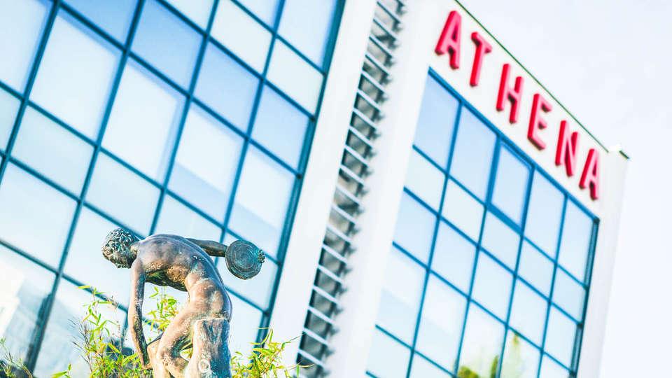 Hotel Strasbourg Athena Spa - EDIT_N2_EXTERIOR-2.jpg