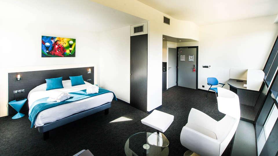 Hotel Strasbourg Athena Spa - EDIT_N2_ROOM-2.jpg
