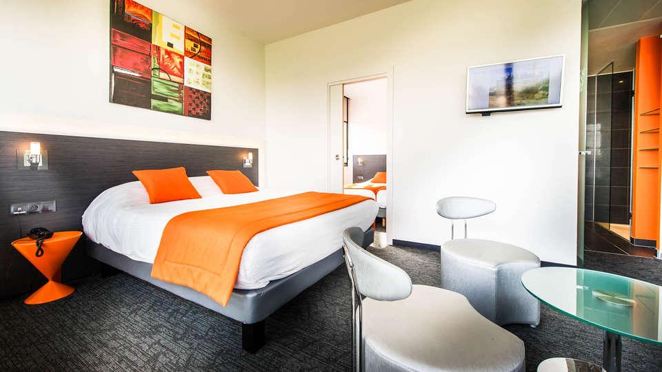 Hotel Strasbourg Athena Spa - EDIT_N2_ROOM-3.jpg