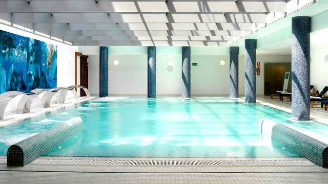 Blancafort Spa Termal