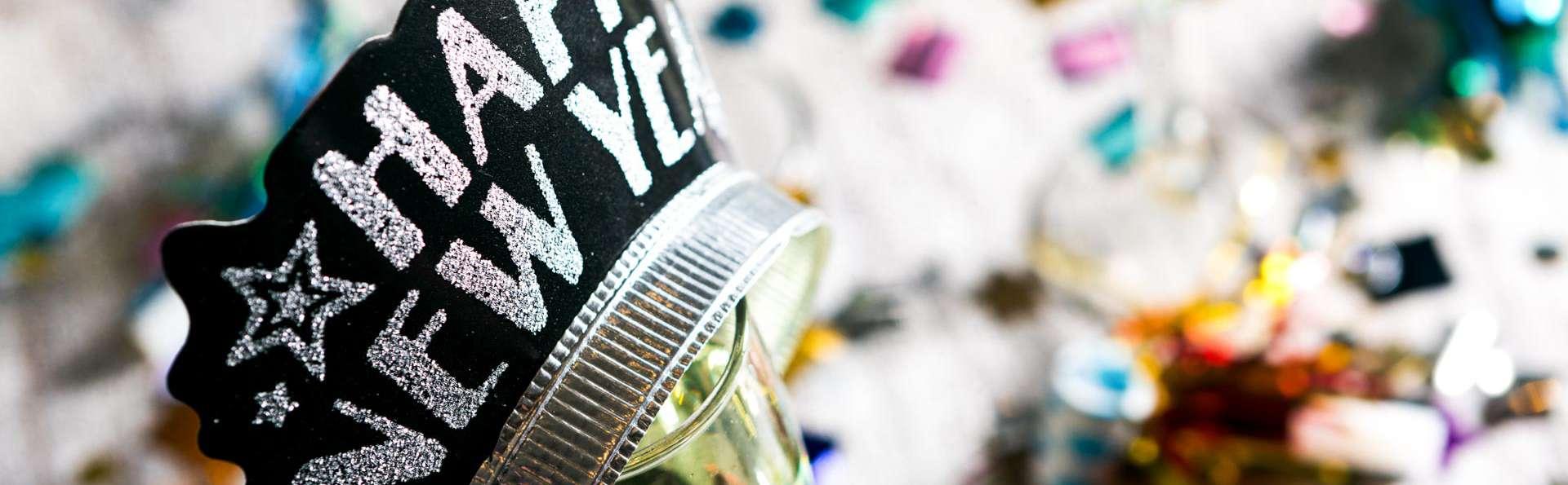 Spécial Nouvel An : Escapade à Pampelune à un prix imbattable