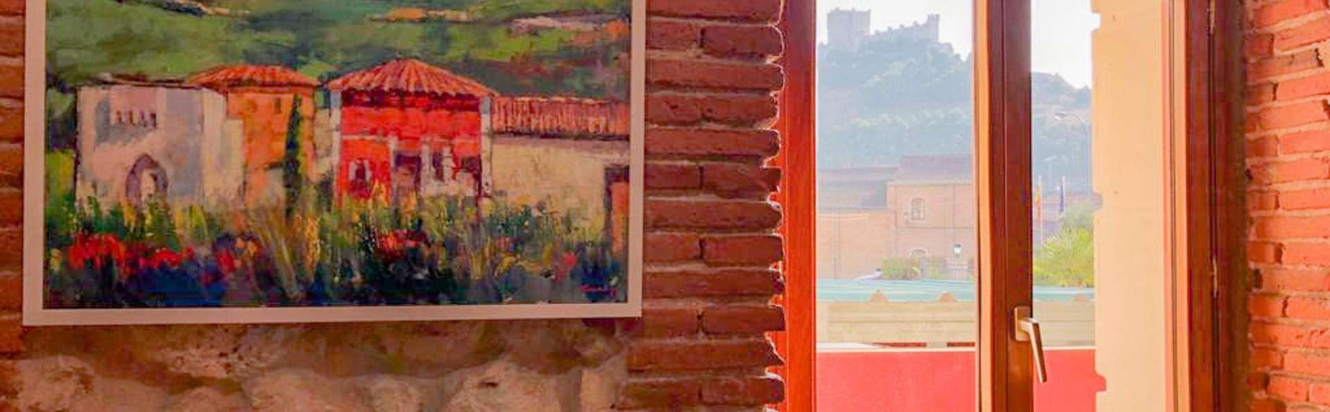 Hotel AM RIbera del Duero - EDIT_DETAIL_01.jpg