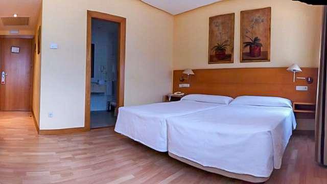 Hotel AM RIbera del Duero