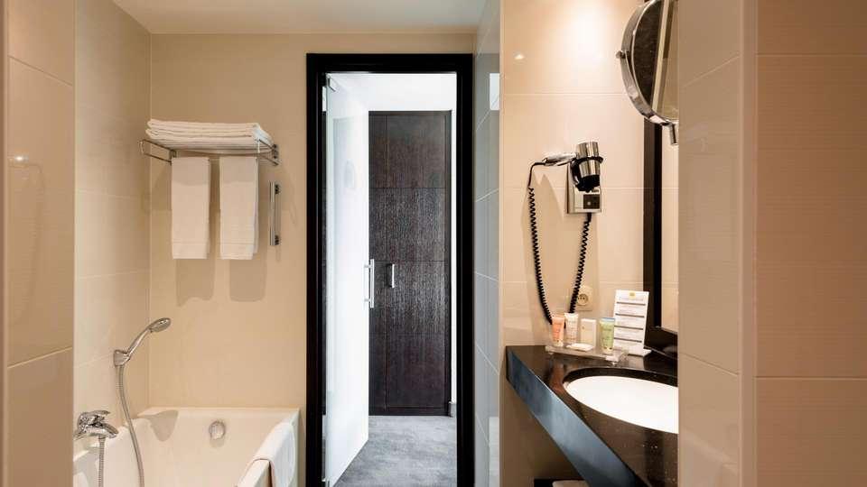 Grand Hotel Casselbergh Brugge - EDIT_N2_BATHROOM_01.jpg