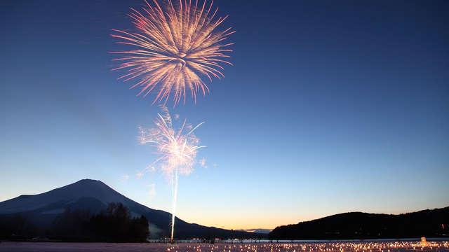 Empieza el 2020 por todo lo alto en Galicia con cena de gala y acceso al spa
