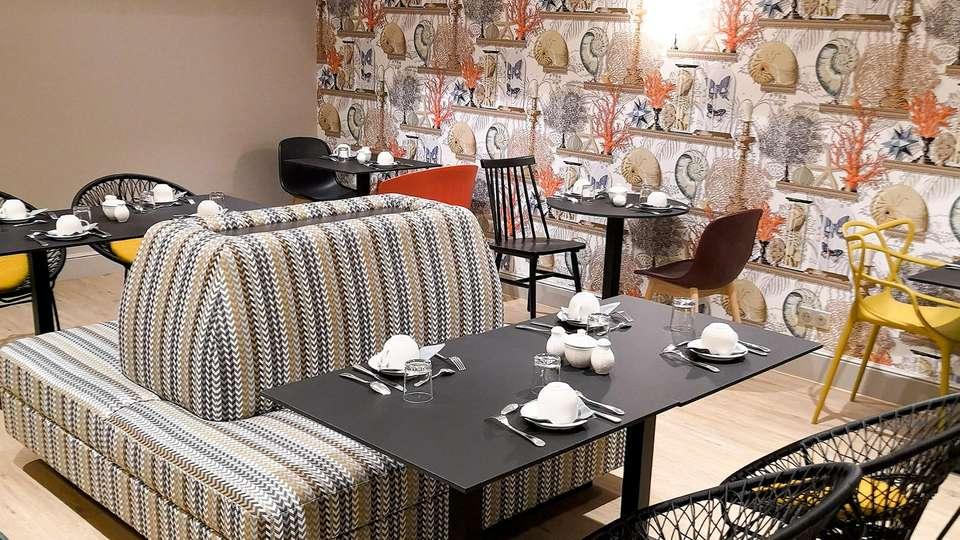 Grand Hôtel Bellevue - EDIT_RESTAURANT_02.jpg