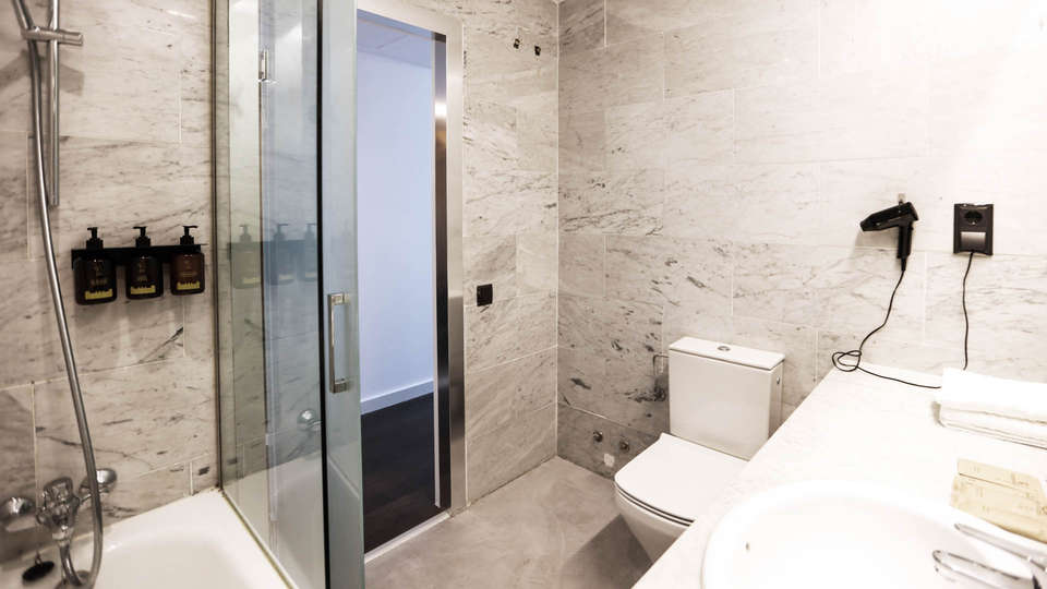 Hotel Rambla Lleida - EDIT_Familiar3.jpg