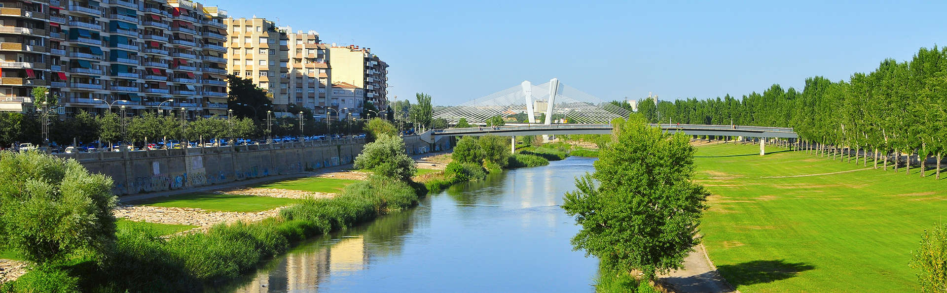 Hotel Rambla Lleida - Edit_Lleida3.jpg