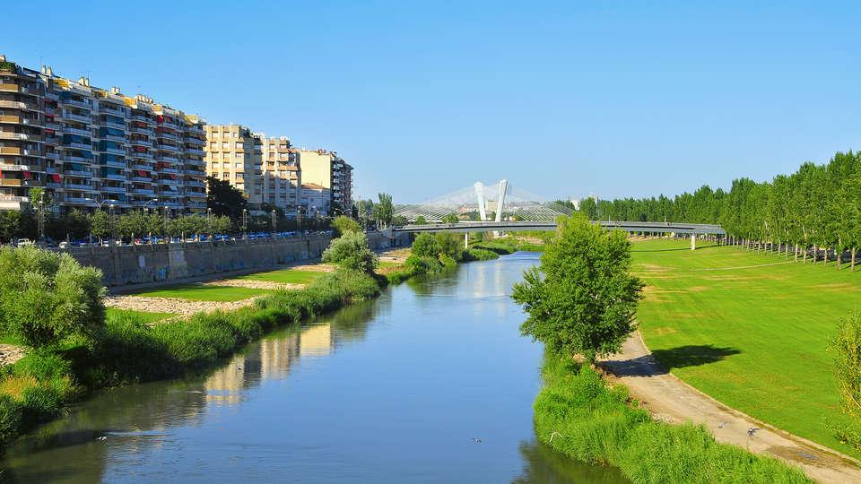 Hotel Acta Rambla Lleida - Edit_Lleida3.jpg