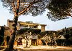 Best Western Plus Hyeres Cote d'Azur