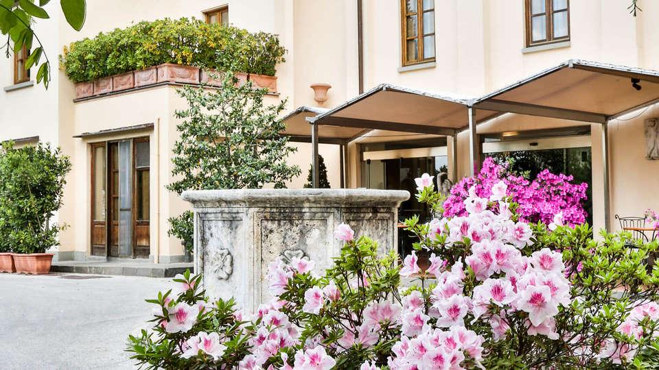 Hotel Villa Gabriele D'Annunzio - EDIT_NEW_EXTERIOR-5.jpg
