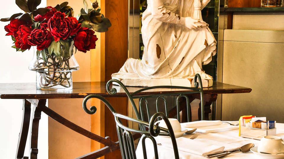 Hotel Villa Gabriele D'Annunzio - EDIT_NEW_RESTAURANT.jpg