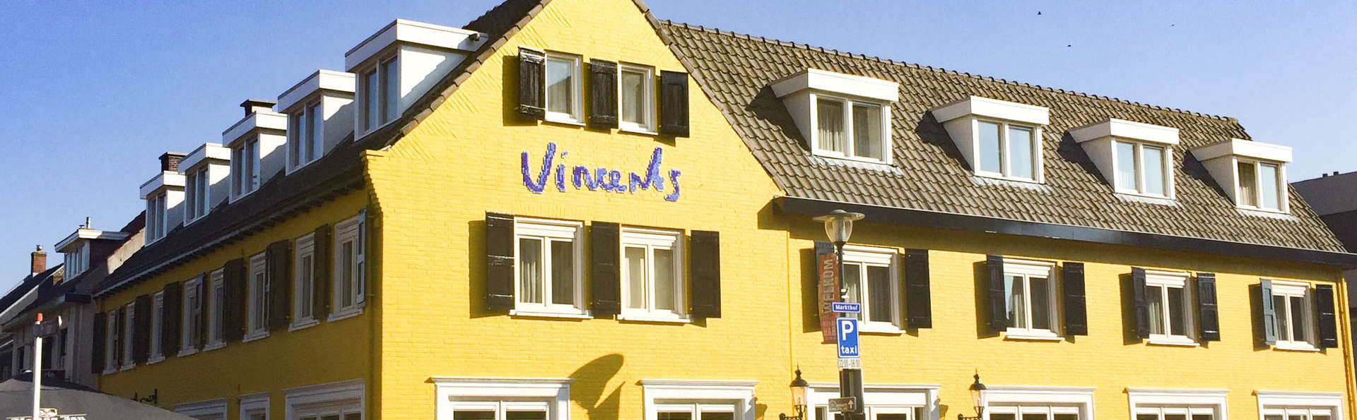 Vincents - EDIT_N2_FRONT.jpg