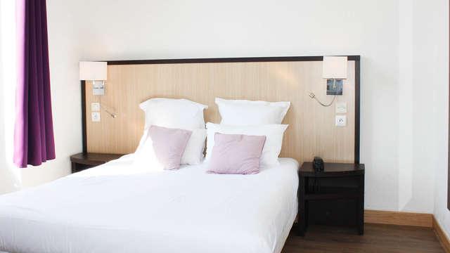 La Villa Andry - NEW ROOM-