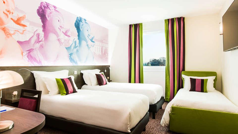 Hôtel Roi Soleil Prestige Strasbourg - EDIT_NEW_ROOM-5.jpg