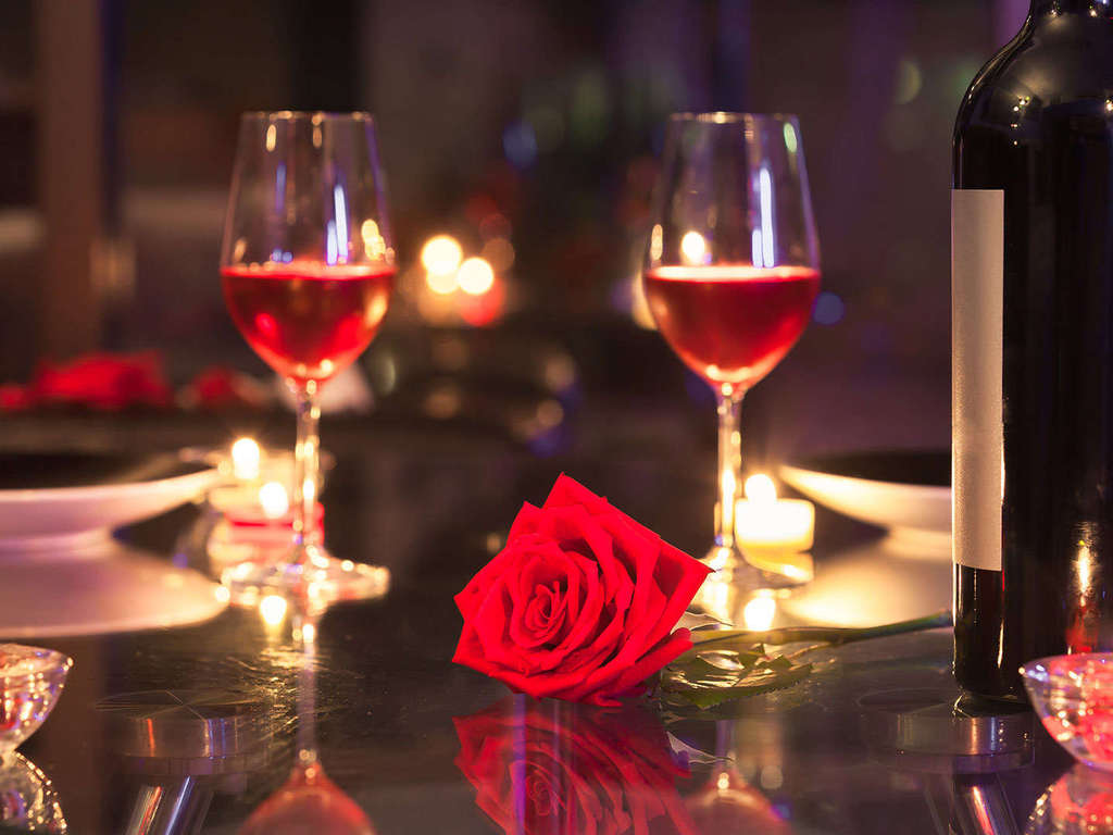 Romantisme et vie de château à Dinant 3* - 1