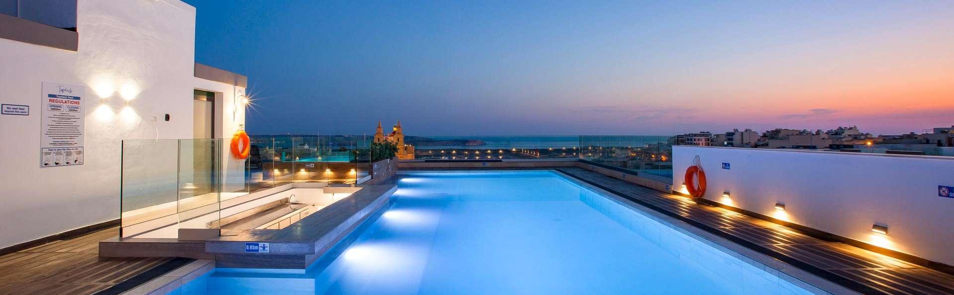 Solana Hotel and Spa - EDIT_POOL_06.jpg