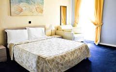 Grand Hotel & Des Anglais 4* - Sanremo, Italie