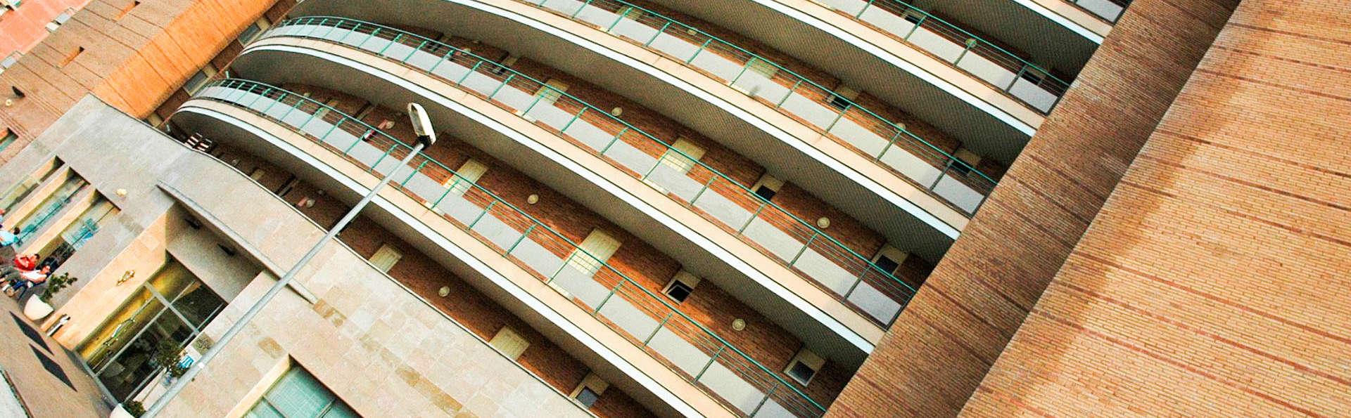 H Top Royal Sun Suites - EDIT_FRONT.jpg
