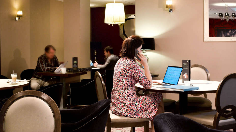 Mercure Bordeaux Gare St Jean - EDIT_NEW_LOUNGE.jpg
