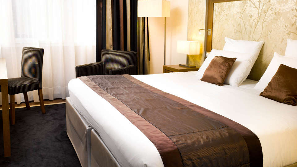Mercure Bordeaux Gare St Jean - EDIT_NEW_ROOM0.jpg