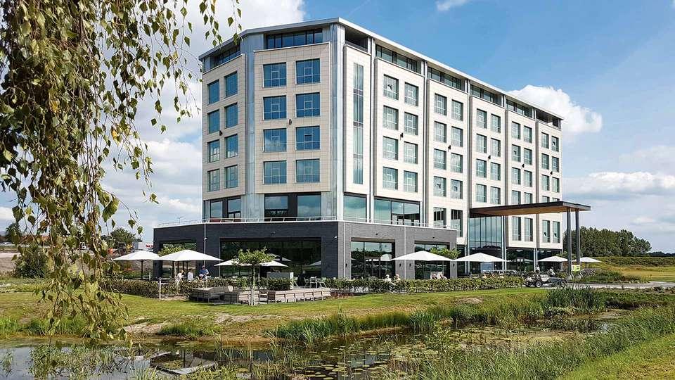 Van der Valk Hotel Groningen-Hoogkerk - EDIT_NEW_FRONT_01.jpg