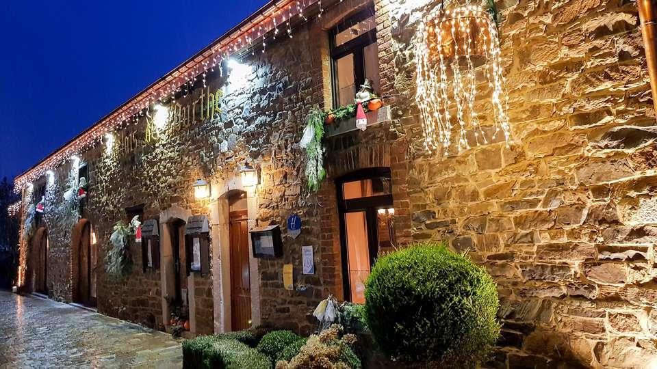 Hostellerie Relais de l'Ourthe - EDIT_N2_FRONT_01.jpg