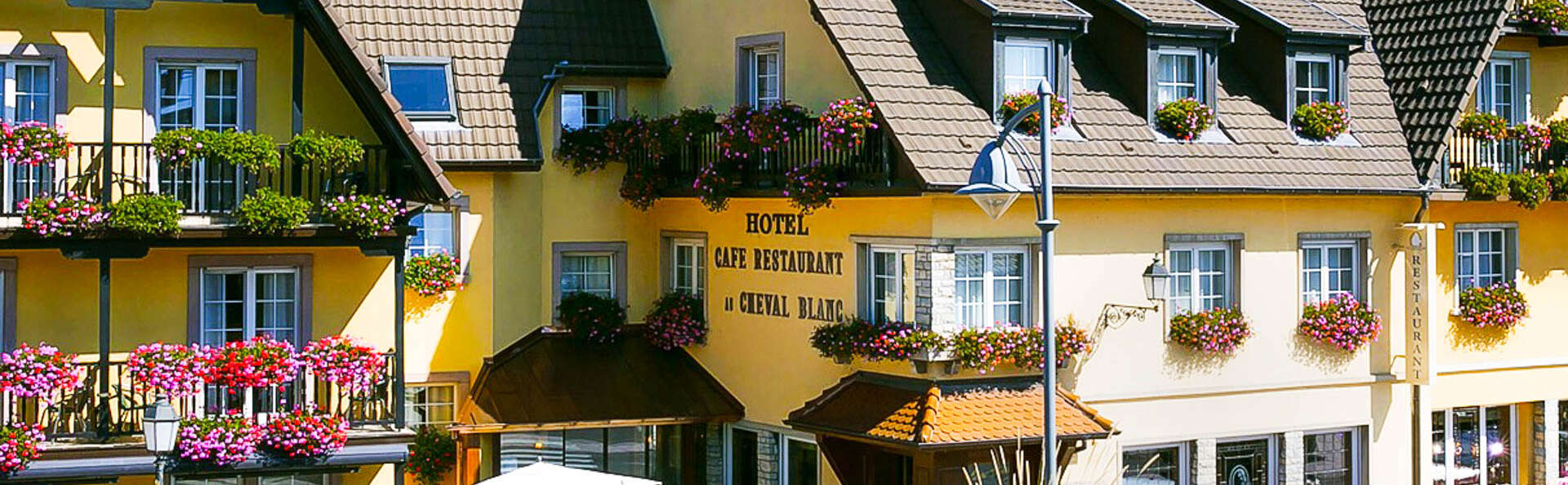 Best Western Plus Au Cheval Blanc Mulhouse Nord - EDIT_N2_EXTERIOR-6.jpg