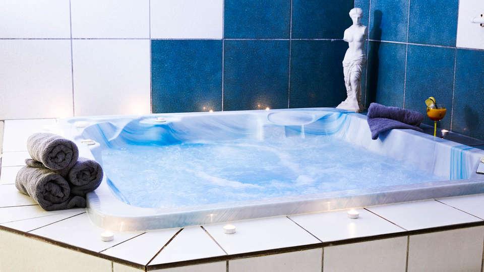 Best Western Hôtel Au Cheval Blanc Mulhouse Nord - EDIT_N2_WELLNESS-4.jpg