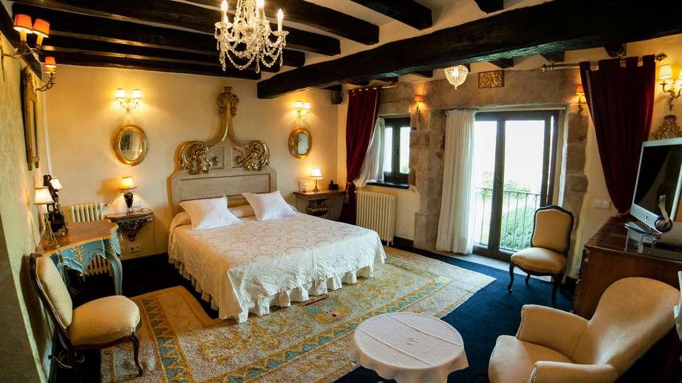 Hotel Palacio de la Peña - EDIT_ROOM_01.jpg