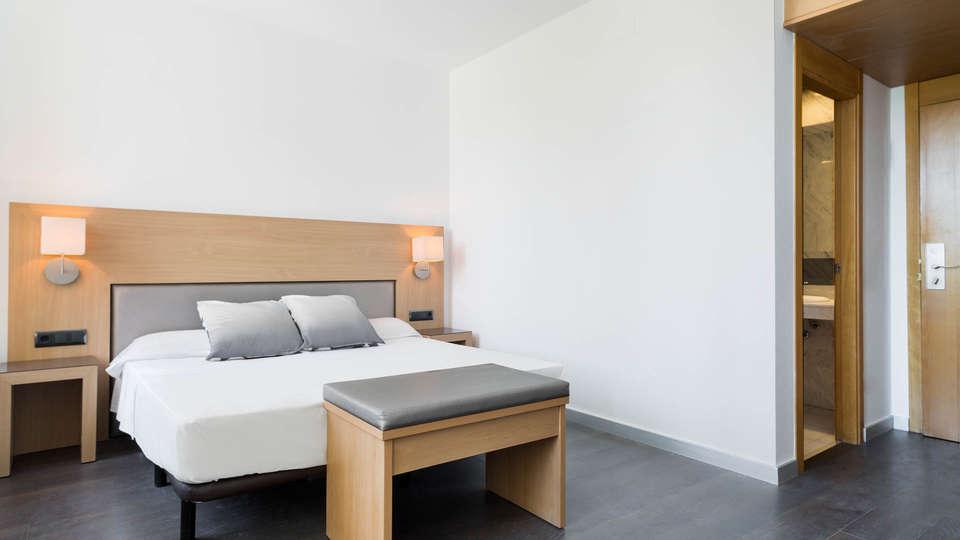 Hotel Acta Rambla Lleida - EDIT_NEW_ROOM-5.jpg